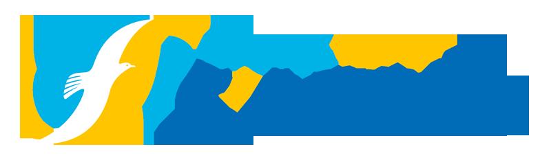 Hotel S'Agoita - logo