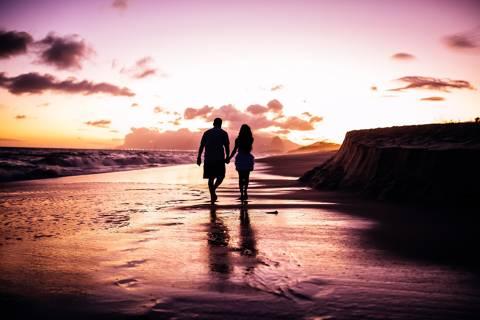 Les passejades romàntiques de la Costa Brava que has de conèixer