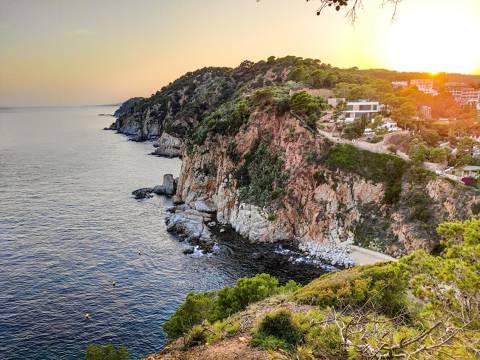 Els 5 racons més desconeguts de la Costa Brava