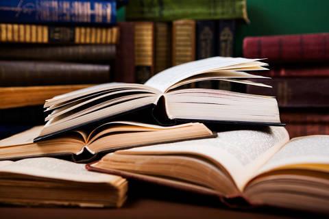 Els tresors de la literatura a Platja d'Aro